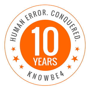 10 Year Anniversary-1