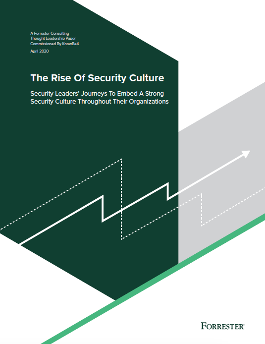 The-Rise-Of-Security-Culture-Whitepaper-1